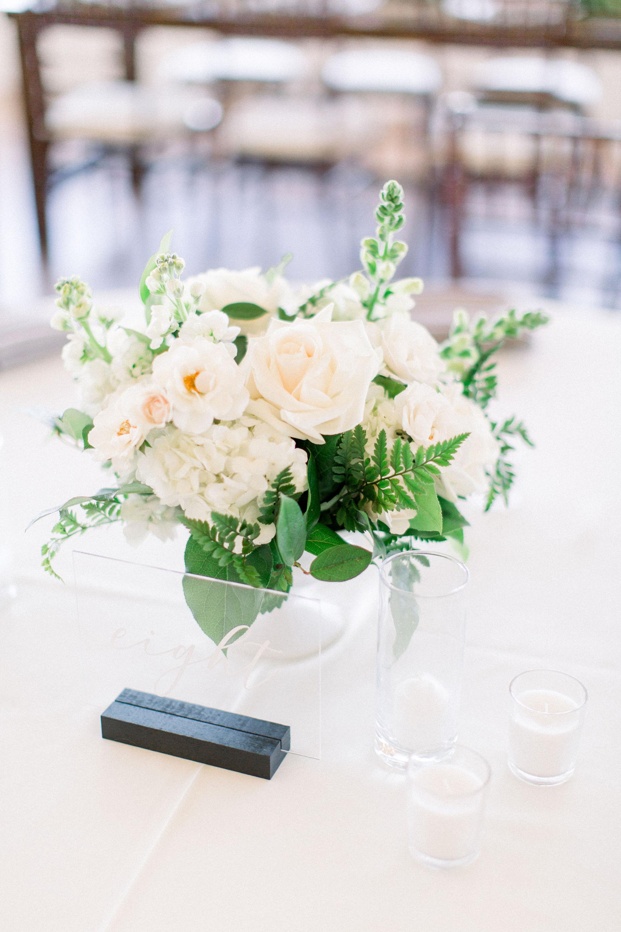 sydney-bodi-wedding-budget-friendly-blooms-carmel-mountain-white-flowers-3.jpg