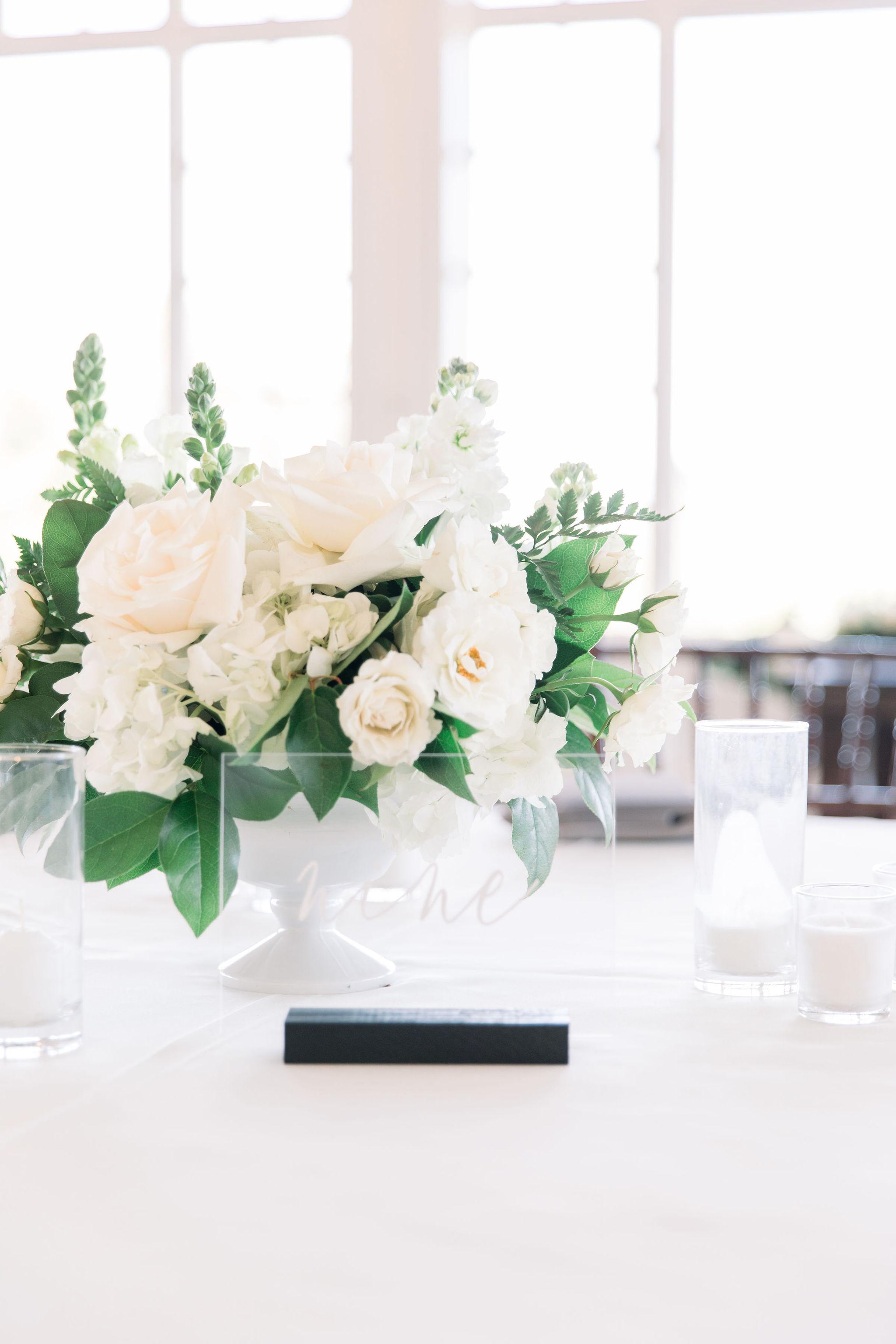 sydney-bodi-wedding-budget-friendly-blooms-carmel-mountain-white-flowers-4.jpg