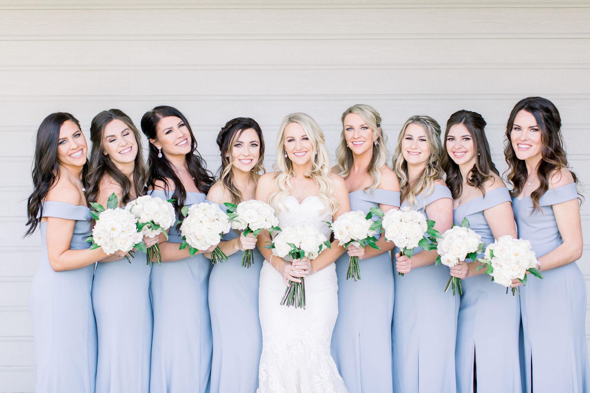 sydney-bodi-wedding-budget-friendly-blooms-carmel-mountain-white-flowers-5.jpg