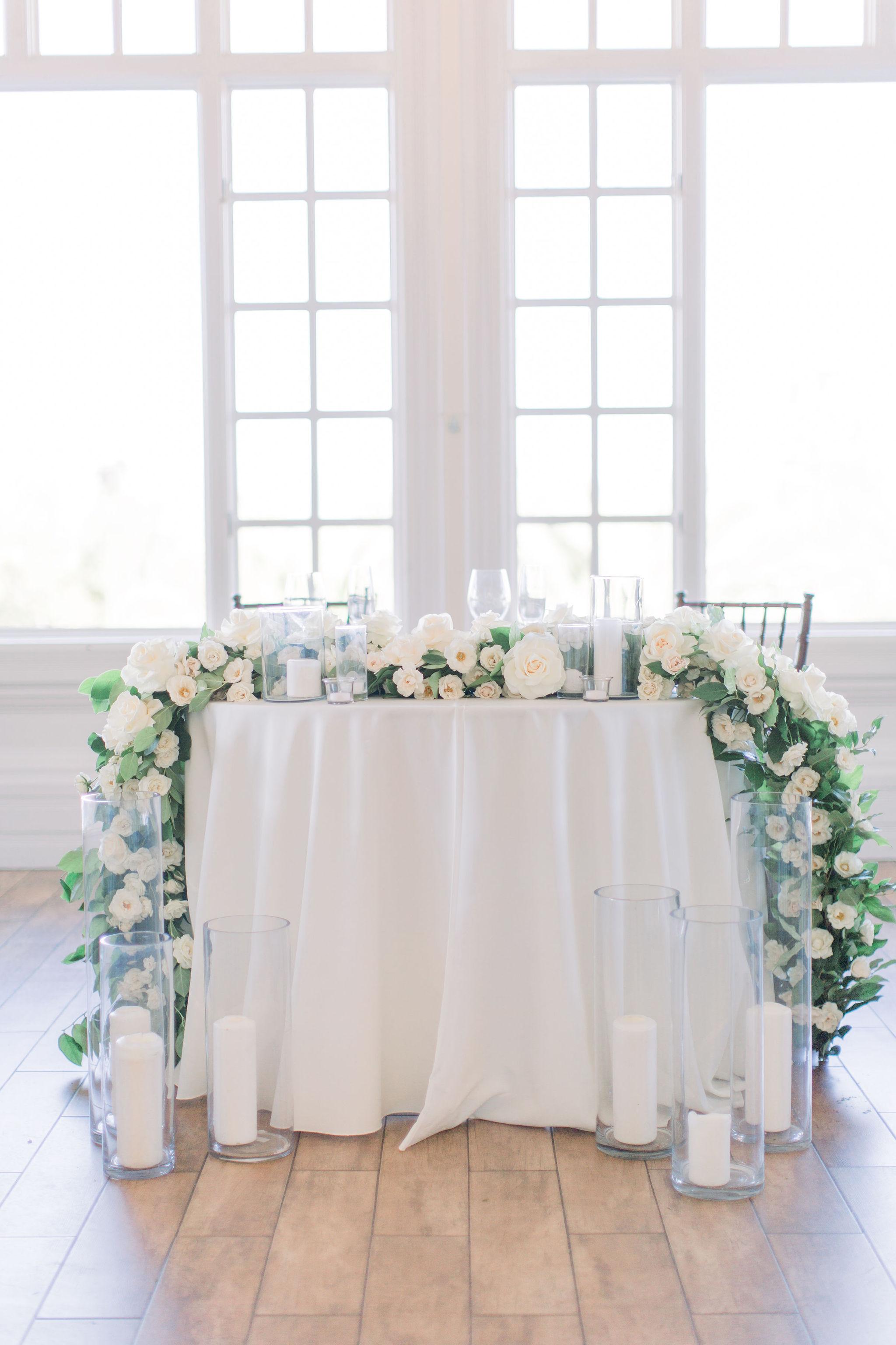 sydney-bodi-wedding-budget-friendly-blooms-carmel-mountain-white-flowers-6.jpg