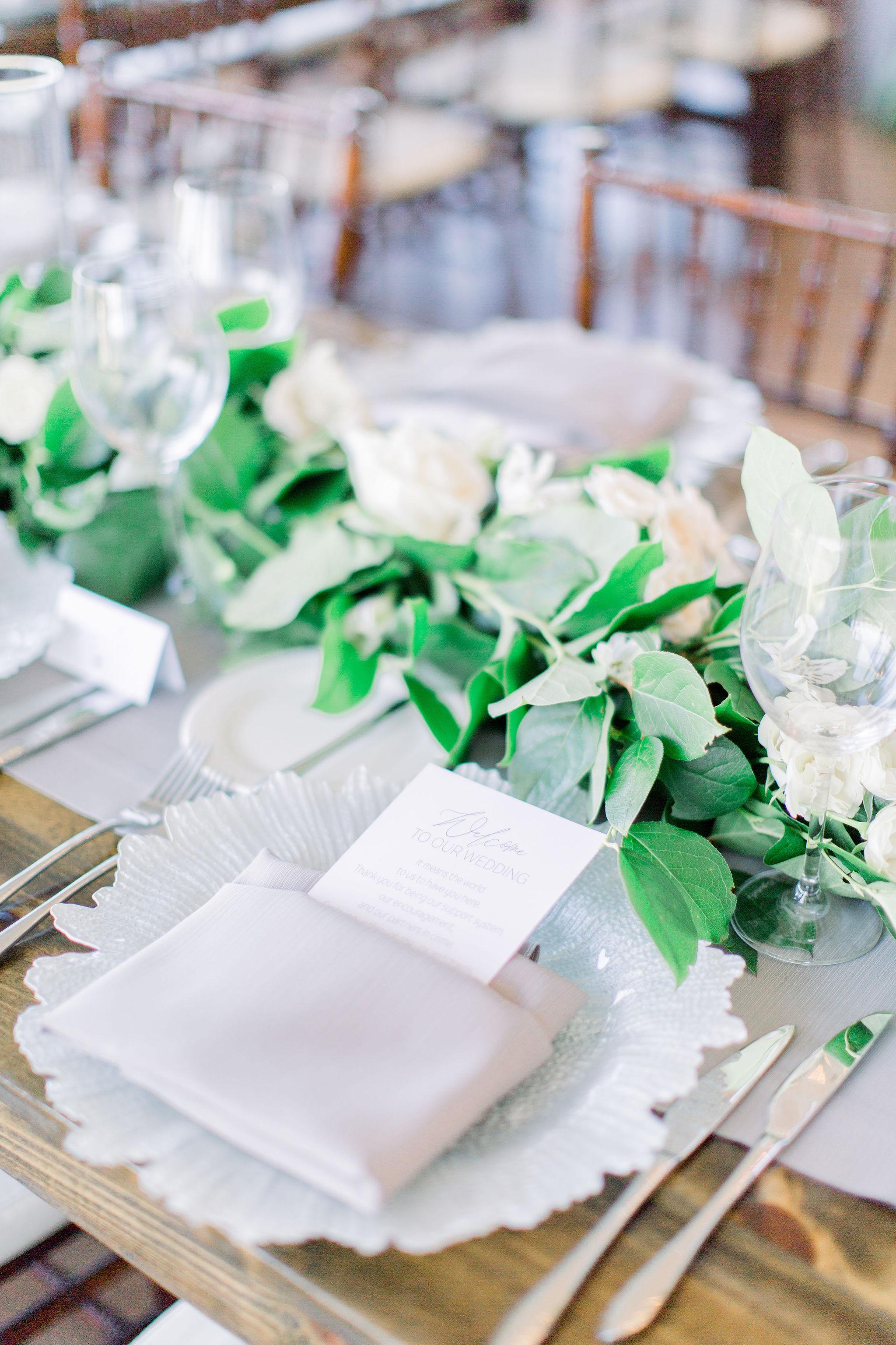 sydney-bodi-wedding-budget-friendly-blooms-carmel-mountain-white-flowers-7.jpg