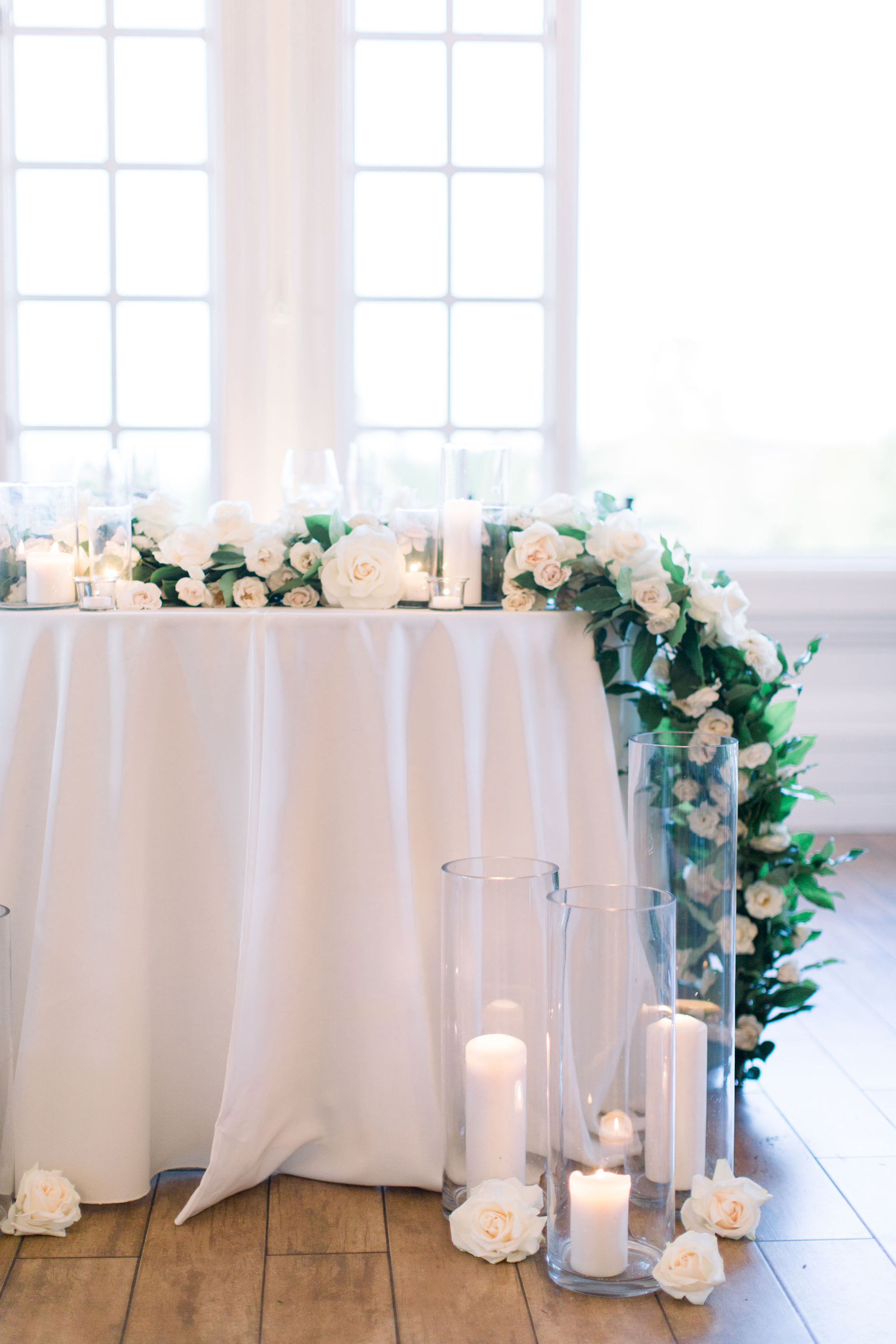 sydney-bodi-wedding-budget-friendly-blooms-carmel-mountain-white-flowers-11.jpg