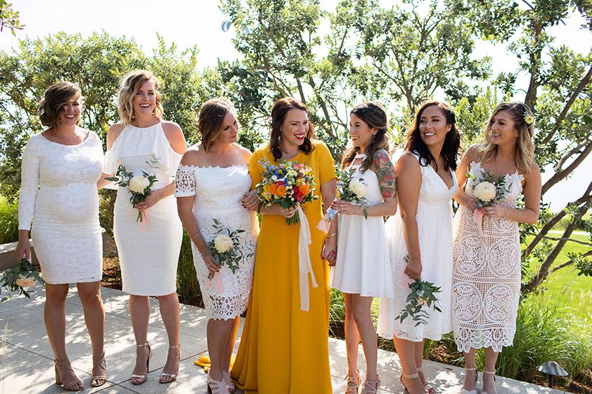 la-jolla-wild-flower-wedding-colorful-inspiration-2.jpg