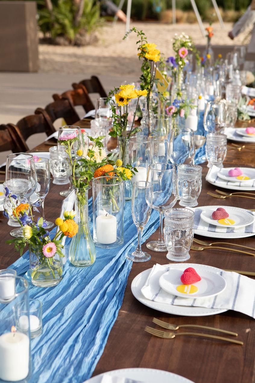 la-jolla-wild-flower-wedding-colorful-inspiration-bud-vases-5.jpg