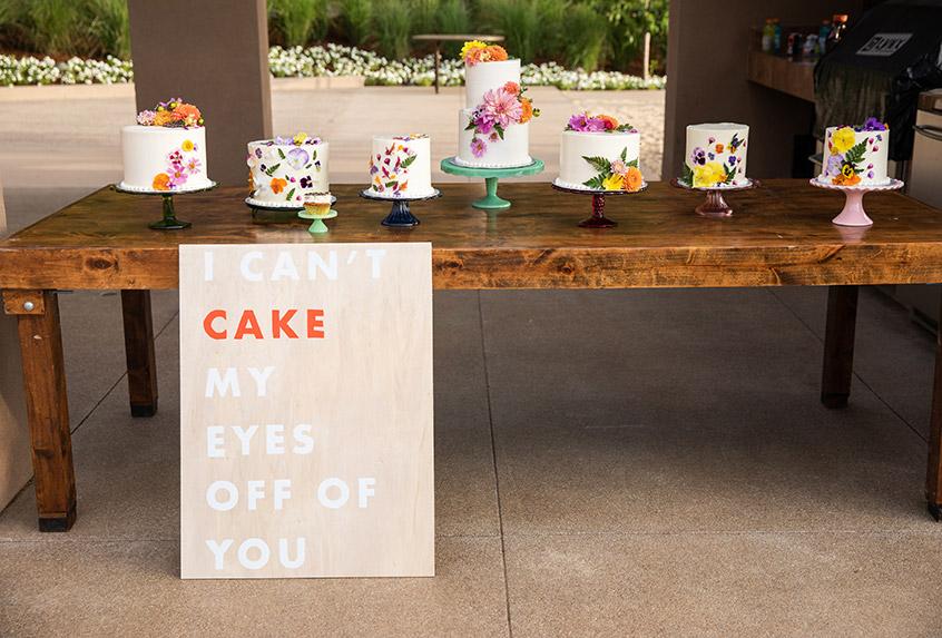 la-jolla-wild-flower-wedding-colorful-inspiration-frost-me-gourmet-cakes-4.jpg