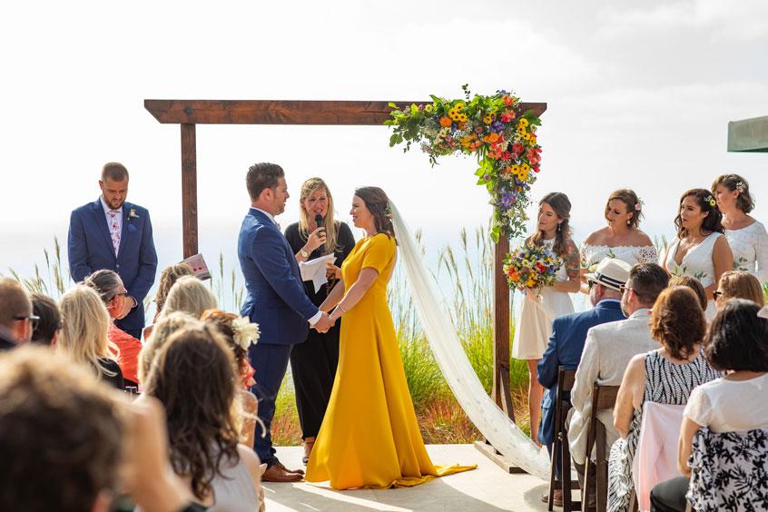 la_jolla_wedding_wildflower_beach_inspiration_san_diego_wedding_florist_blooms-1.jpg