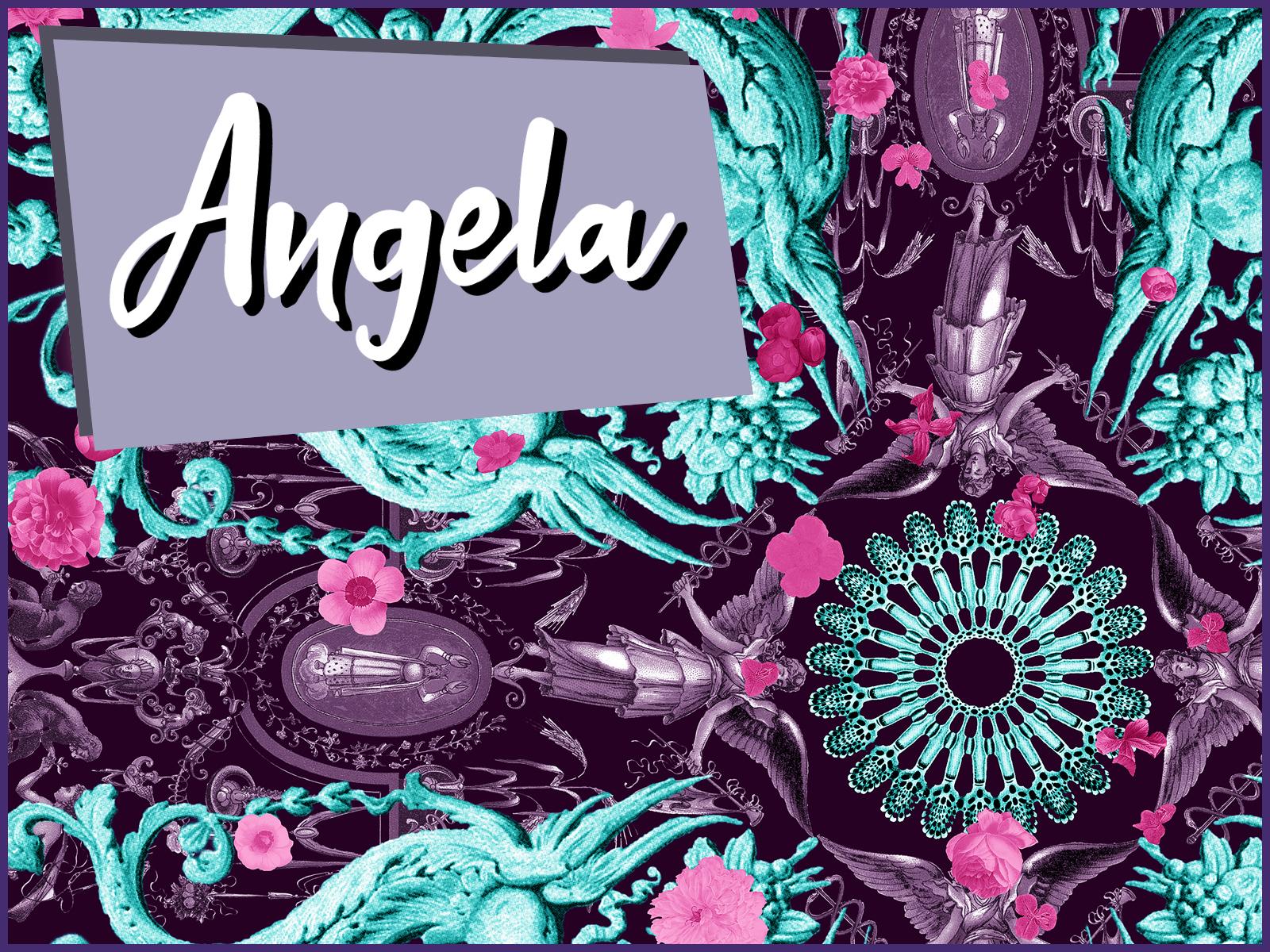 angelafabricimage.jpg