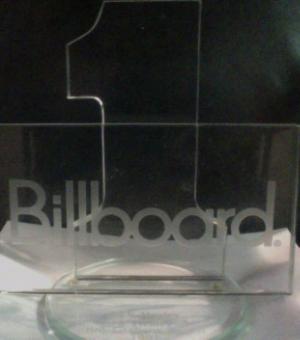 1991 Bill Graham Award