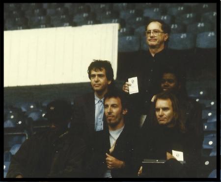 1988 HRN artists HBO w Healey.jpeg