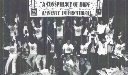1986 CoH artists and prisoners of conscience.jpeg