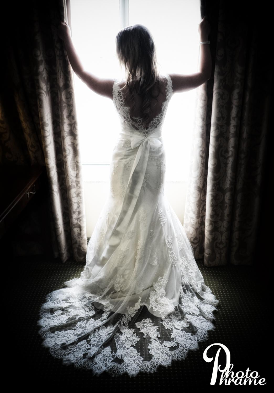 Stunning Beauty.Photo Phrame Photography, affordable and classy Wedding Photography, Albany, Saratoga, NY