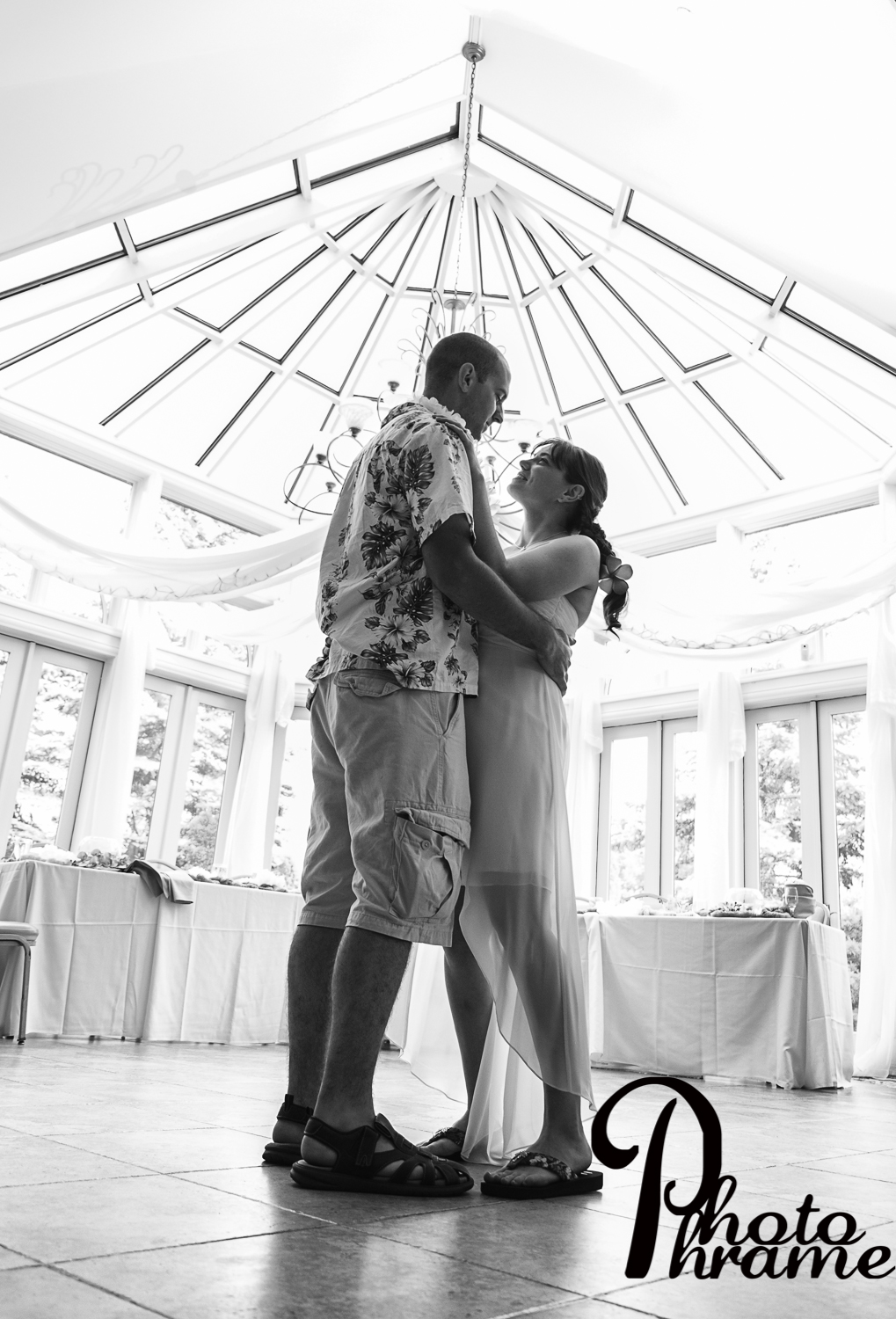 Can you feel the love tonight!? Photo Phrame Photography, Albany, NY Weddings.