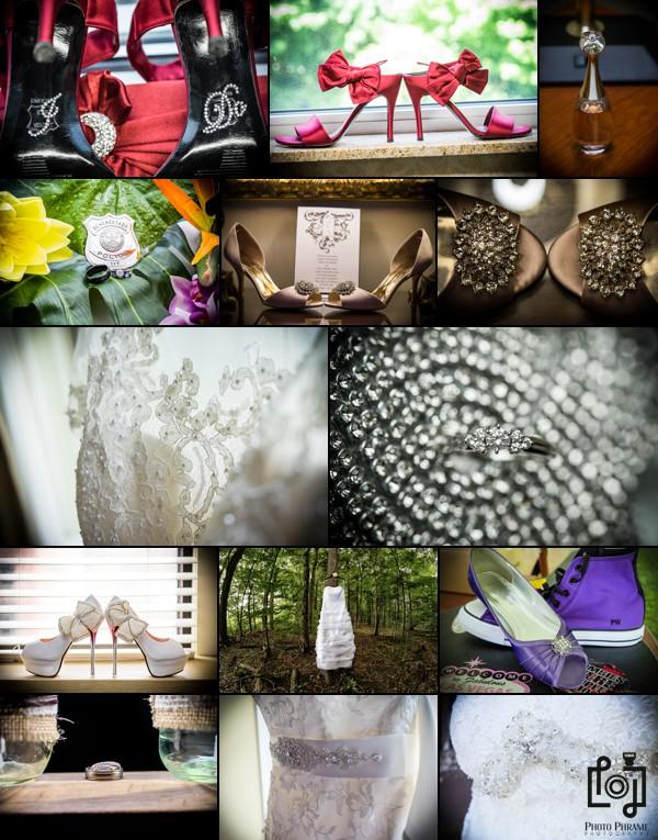 Photo Phrame Photography, Albany, NY, Weddings