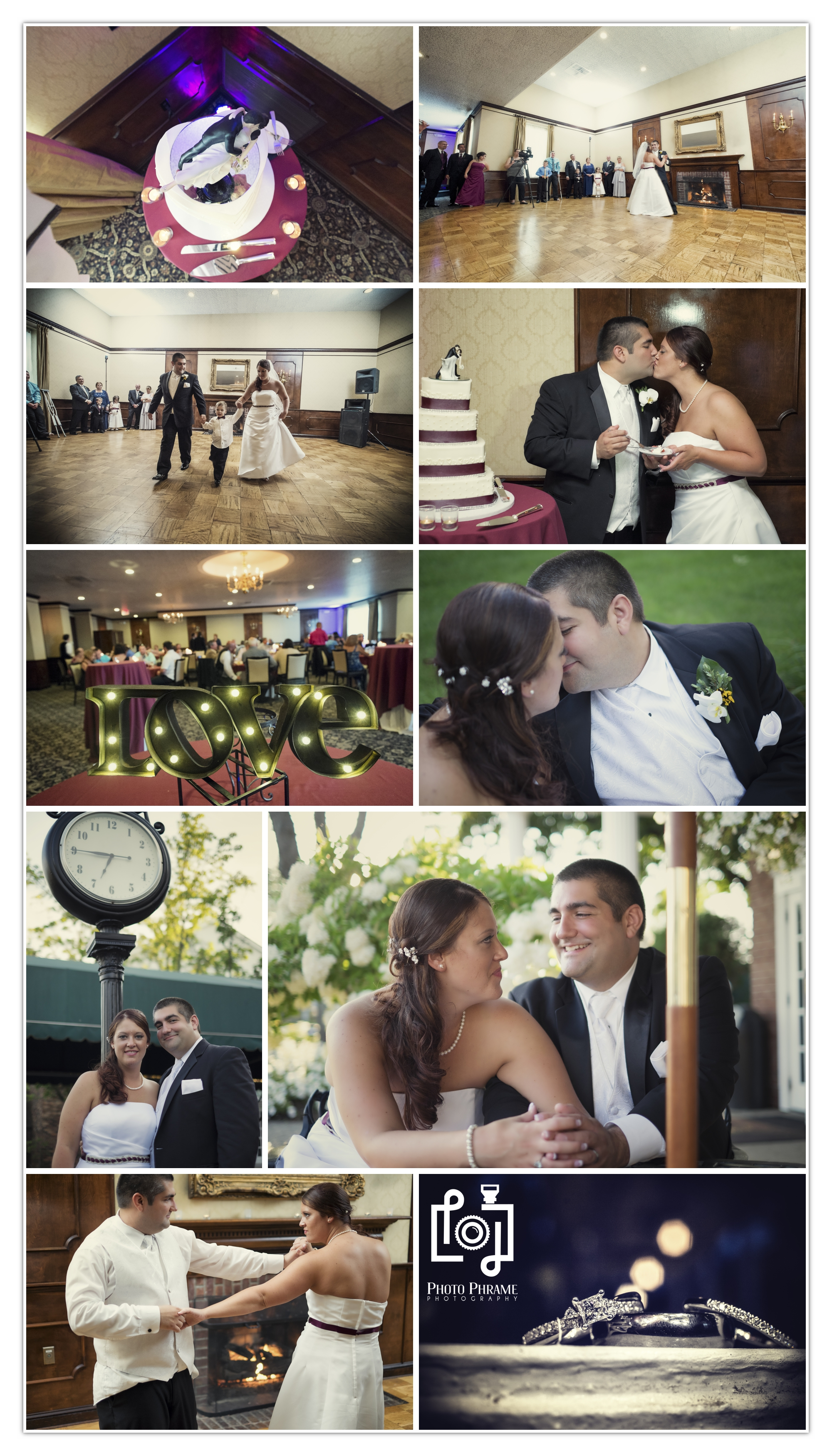 Albany, NY Weddings