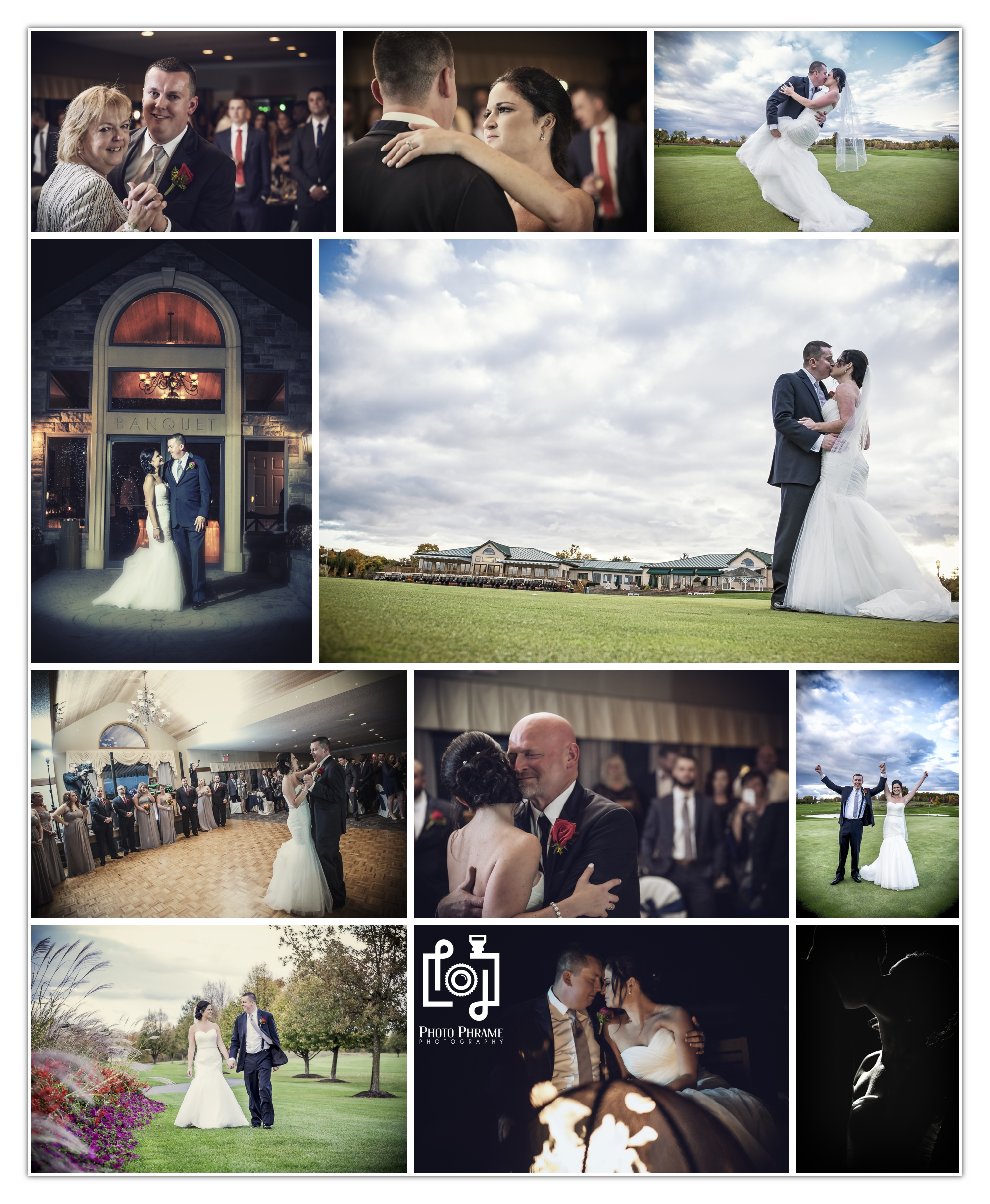 Best Wedding Photography, Epic