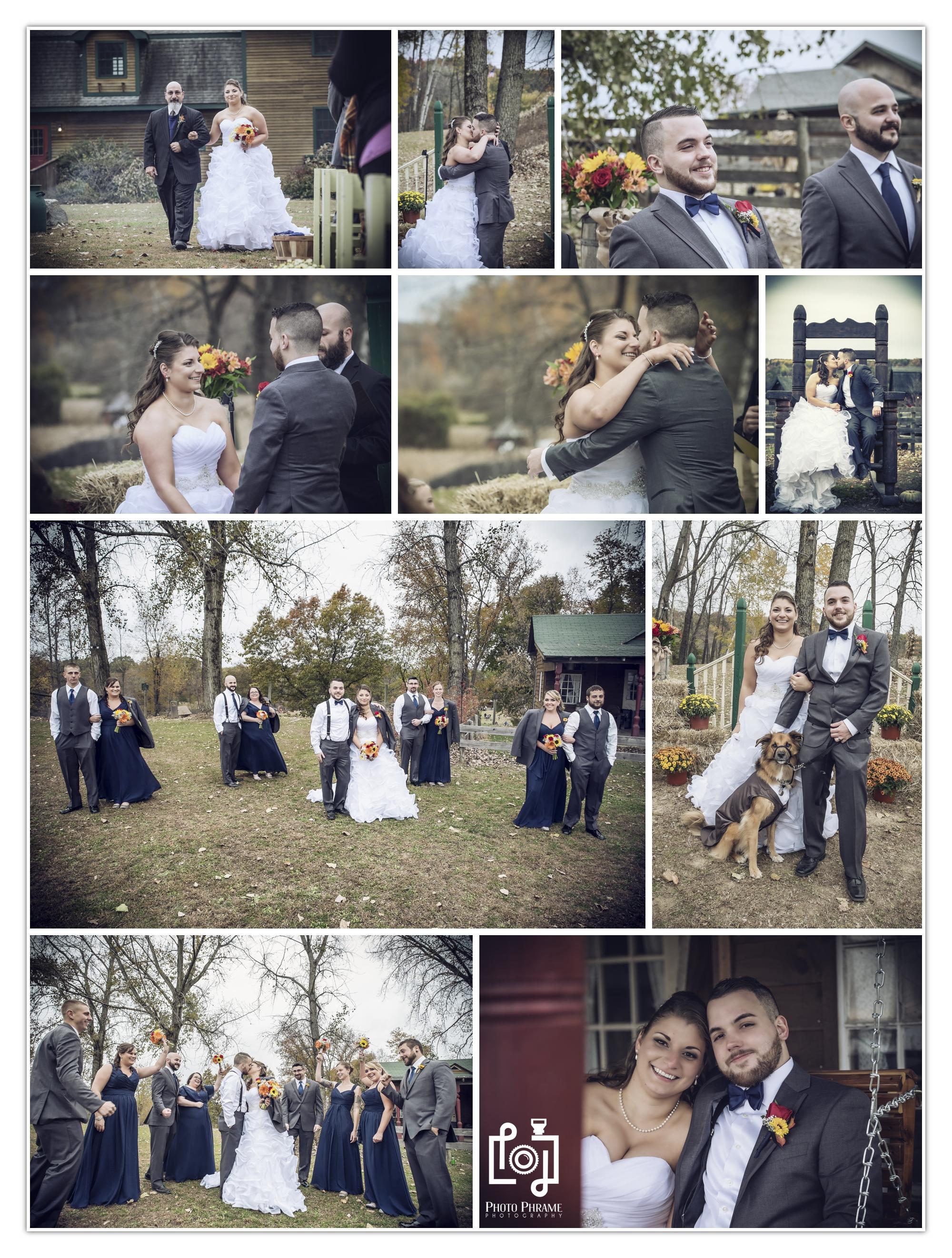 Best Wedding Photography, Latham, NY