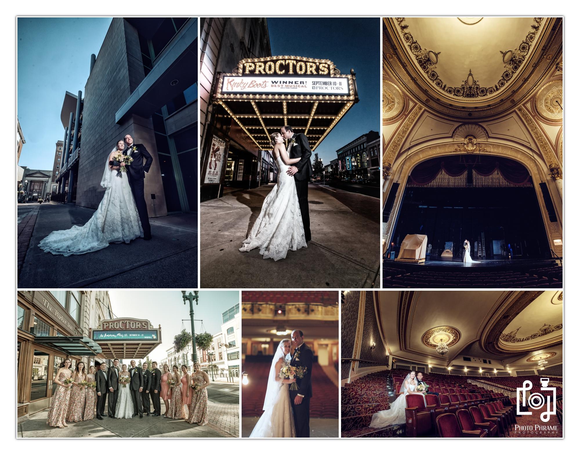 Photo Phrase Photography best photographer