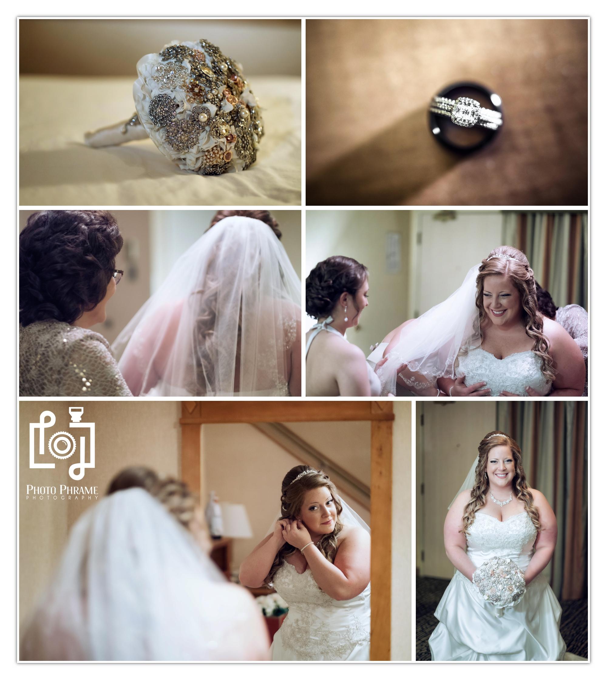 Best Wedding Photography, New York