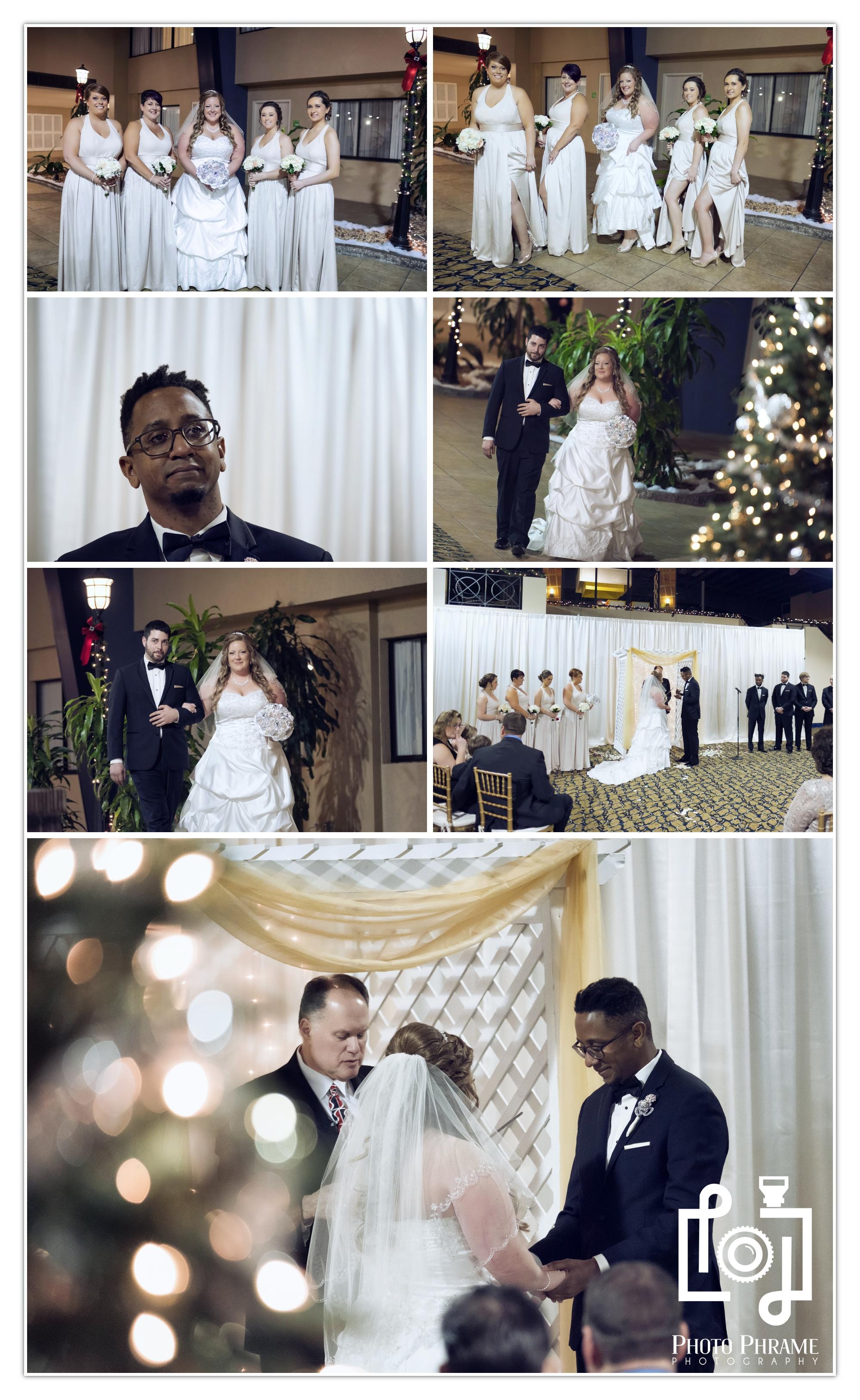 Best 2016 Wedding