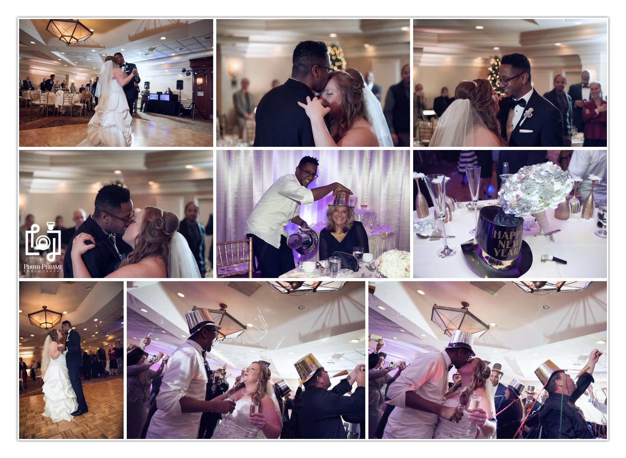 Best Radisson Wedding