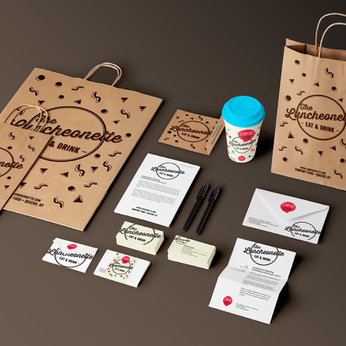 Luncheonette_Stationery-Branding-Mock-Up.jpg