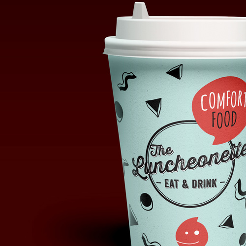Luncheonette-Paper-Cup-Mock-Up.jpg