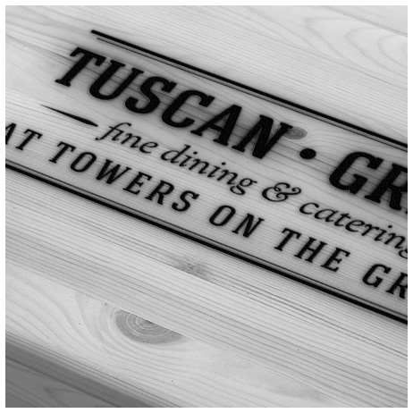 Tuscan-Opener.jpg