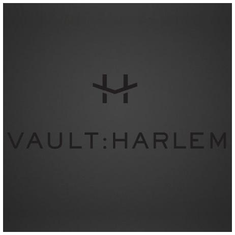 VaultHarlem-Opener.jpg