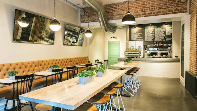 """<h2>DNA Info</h2><br><div style=""""margin: -20px 0 30px 0;"""">14 New Restaurants For You to Try</div>"""