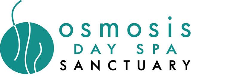 Osmosis-Logo-jpg.jpg