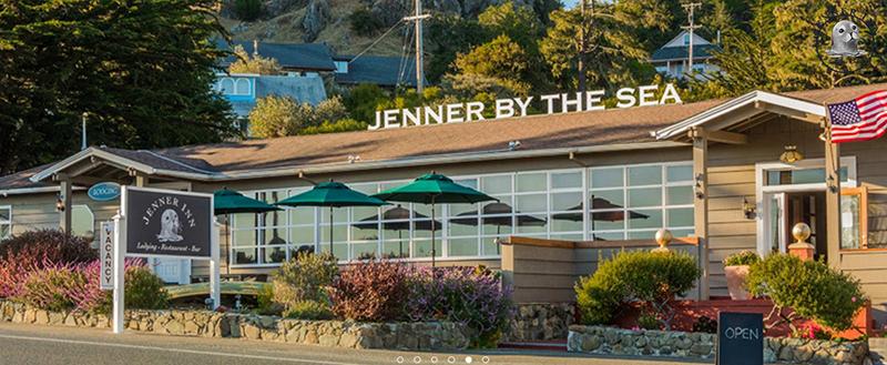 Jenner Inn