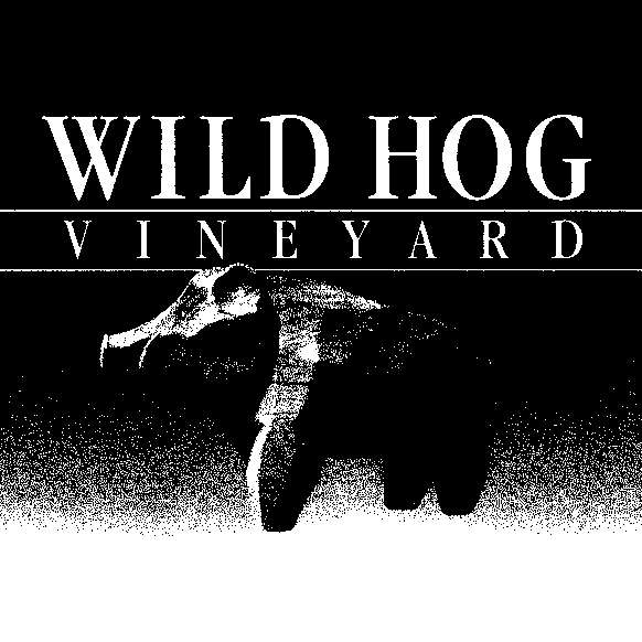 WildHog.png