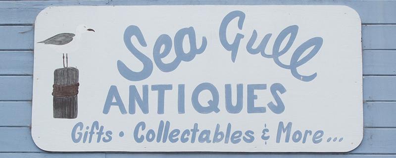 seagullantiques-bodega.jpg