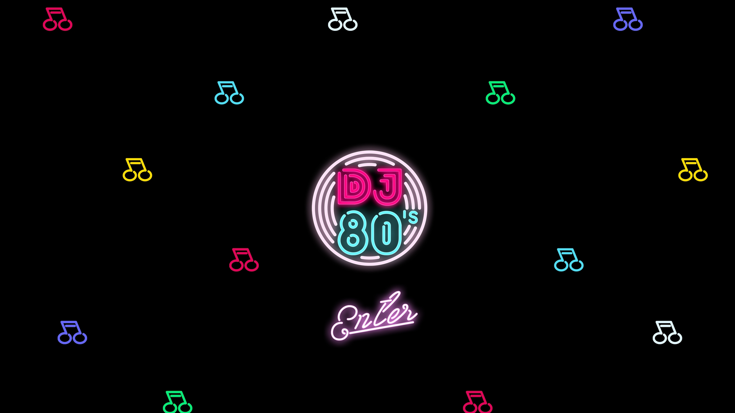 DJ80_02.jpg