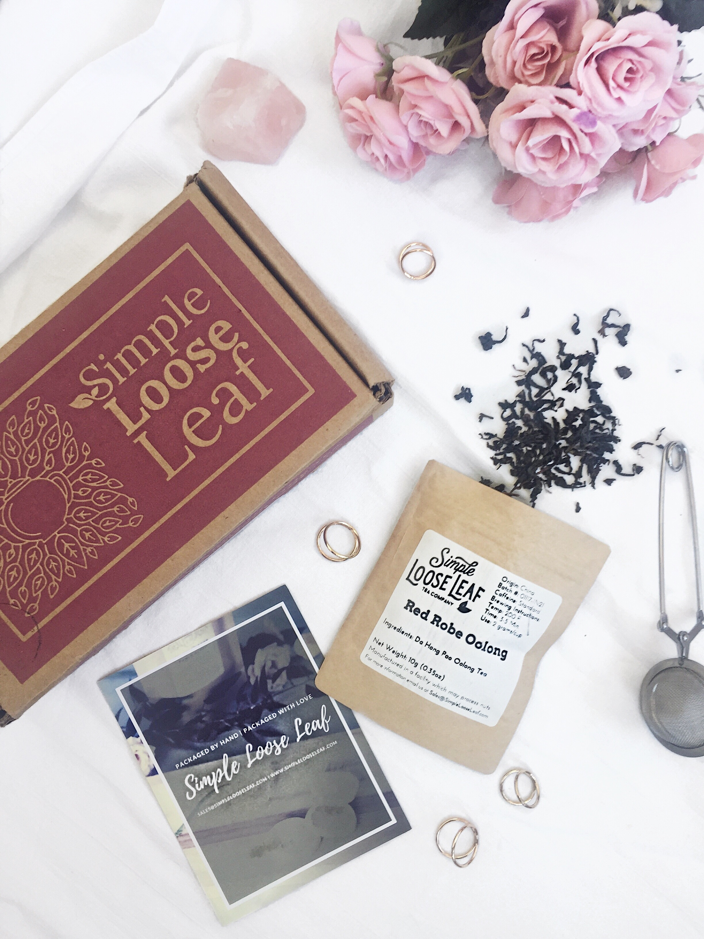Beauty_and_the_nature_Subscription_box_for_tea_lovers_review.JPG
