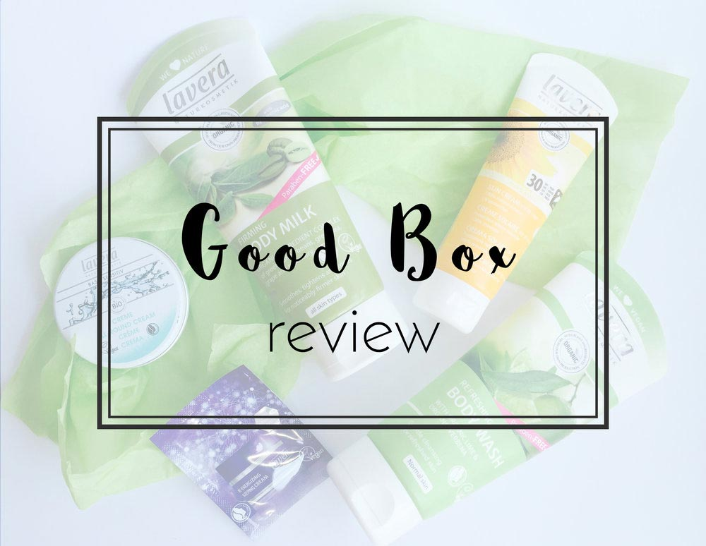 Good_box_Beauty_and_the_nature_review.jpg