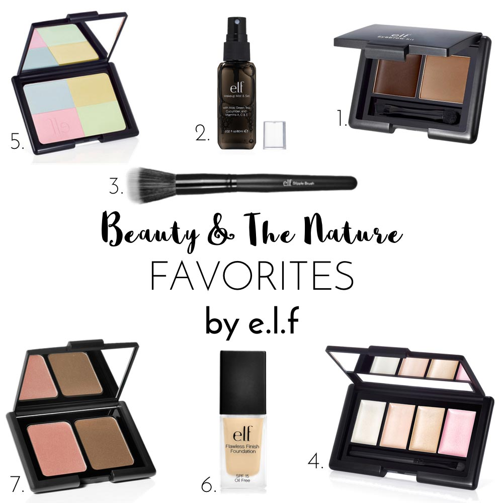 Beauty_and_the_nature_elf_favorites.jpg