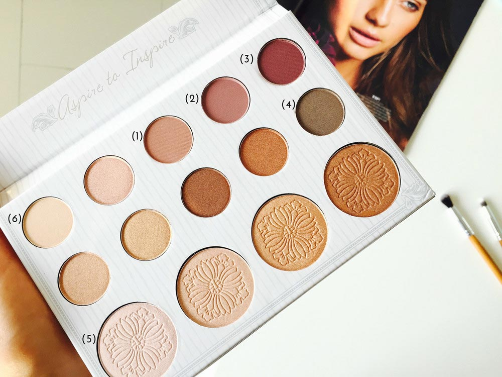 Beauty_and_the_nature_carli_bybel_makeup_palette.jpg