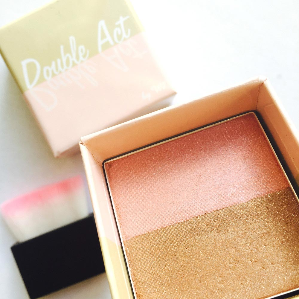 Beauty_and_the_nature_w7_blush_duo.jpg