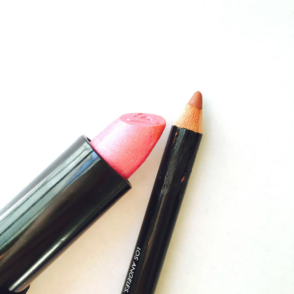 Beauty_and_the_nature_Lips_w7_cosmetics.jpg