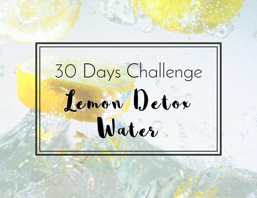 Beauty_and_the_nature_lemon_detox_water_challenge.jpg