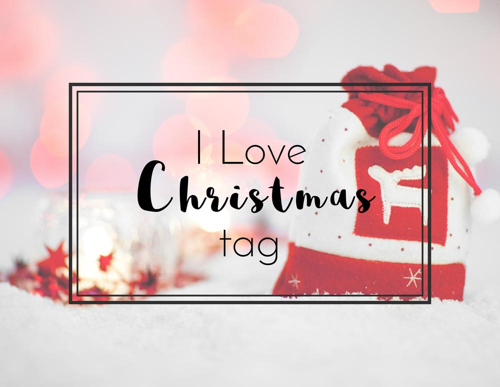 Beauty_and_the_nature_Love_Christmas_tag.jpg