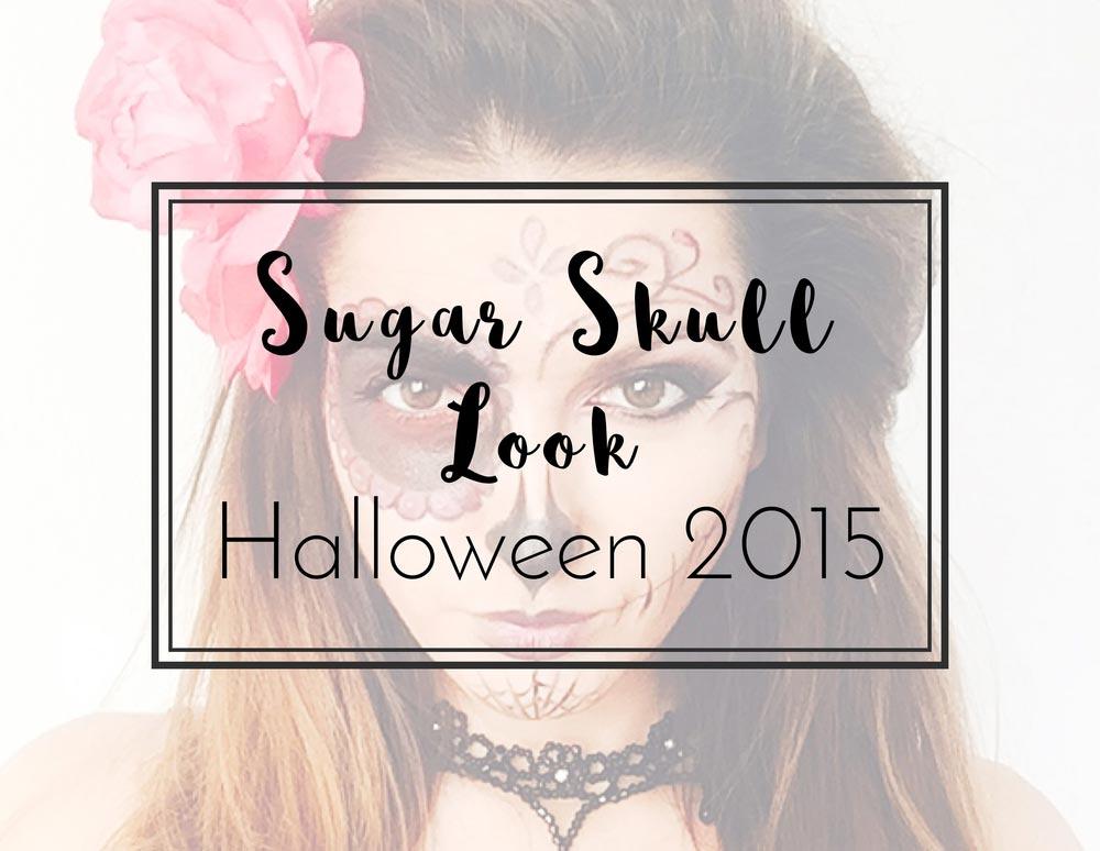 Beauty_and_the_nature_sugar_skull_halloween_look.jpg