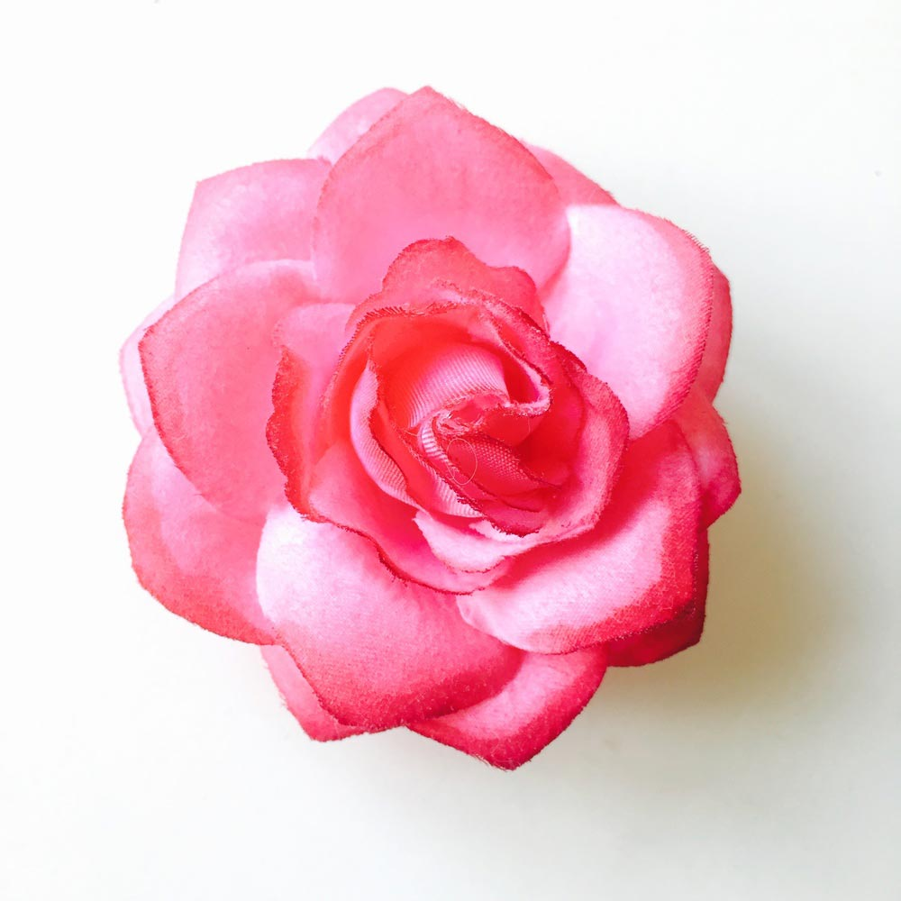 Beauty_and_the_nature_Fake_rose_flower_halloween.jpg