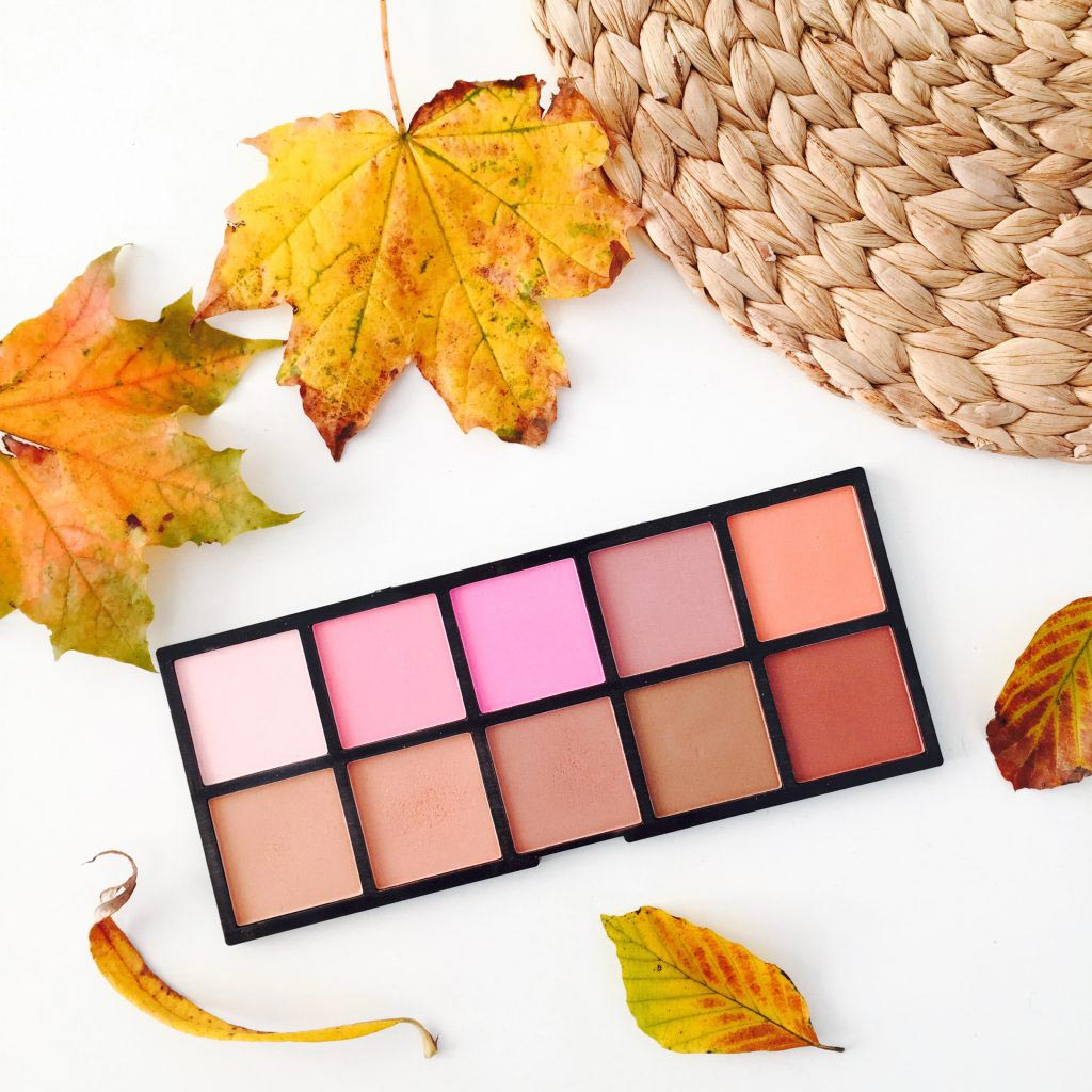Beauty_and_the_nature_elf_fall_tag_blush.jpg