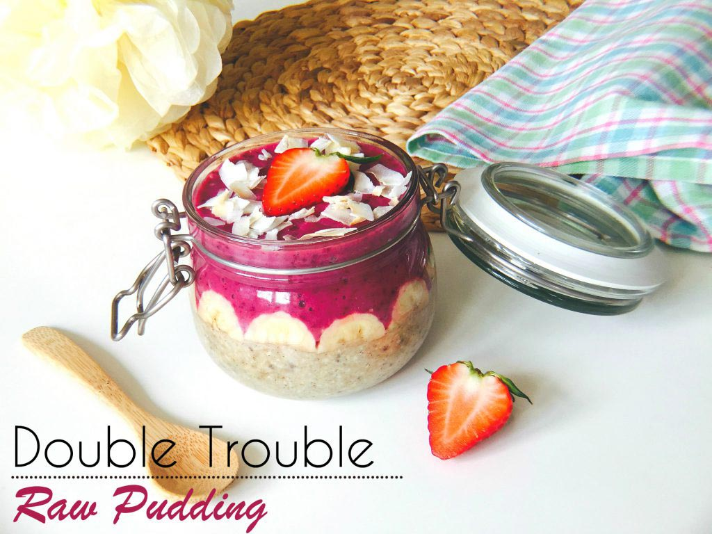 Beauty_and_the_nature_raw_pudding.jpg