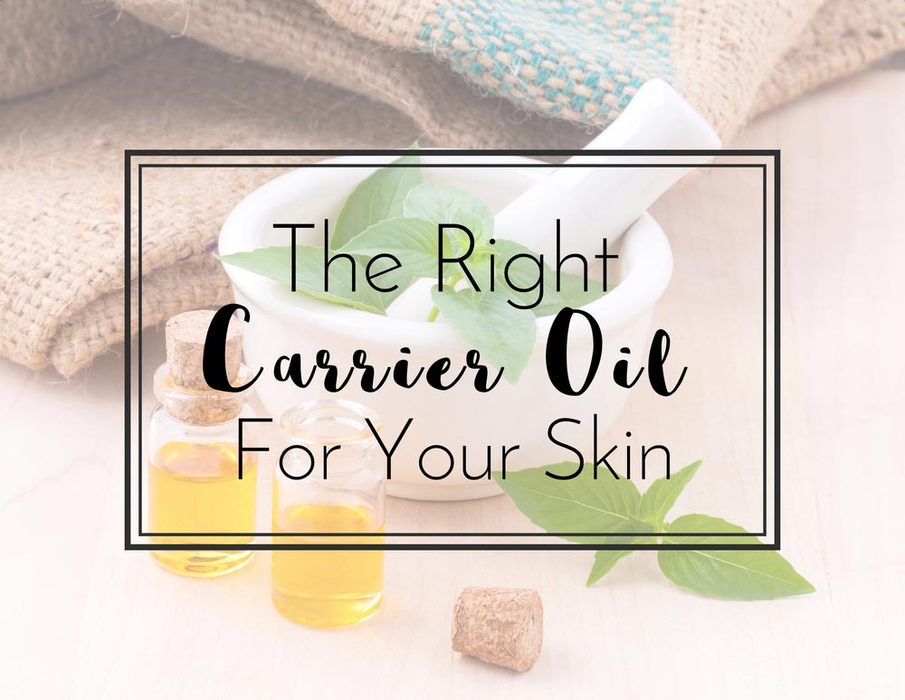 Beauty_and_the_nature_Carrier_Oil_Skin_Type.jpg