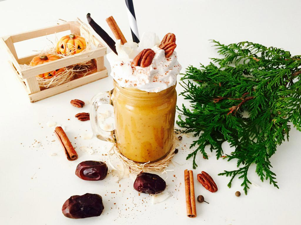 Beauty_and_the_nature_vegan_pumpkin_spice_latte_recipe.jpg