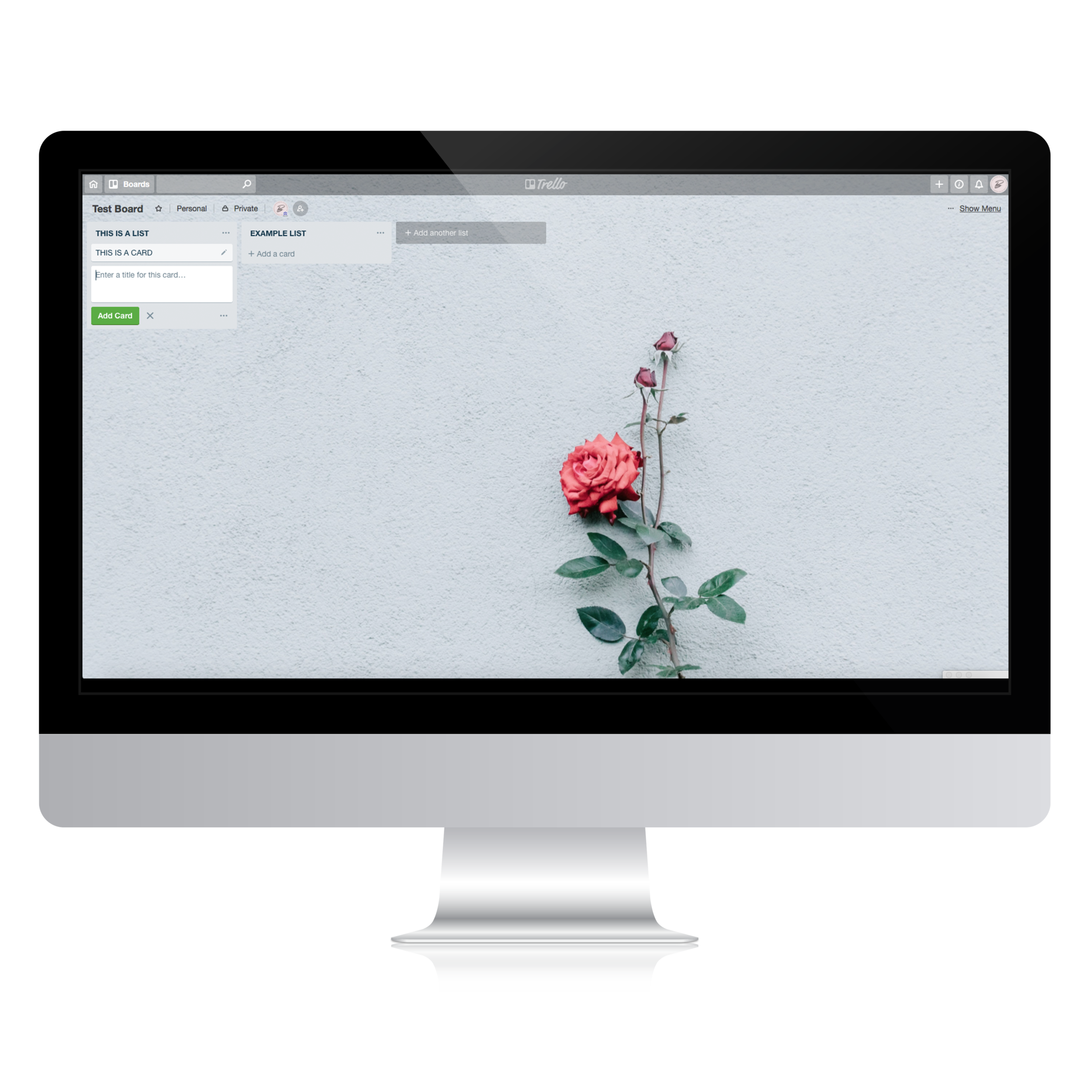 beauty-and-the-nature-trello-board-card.png