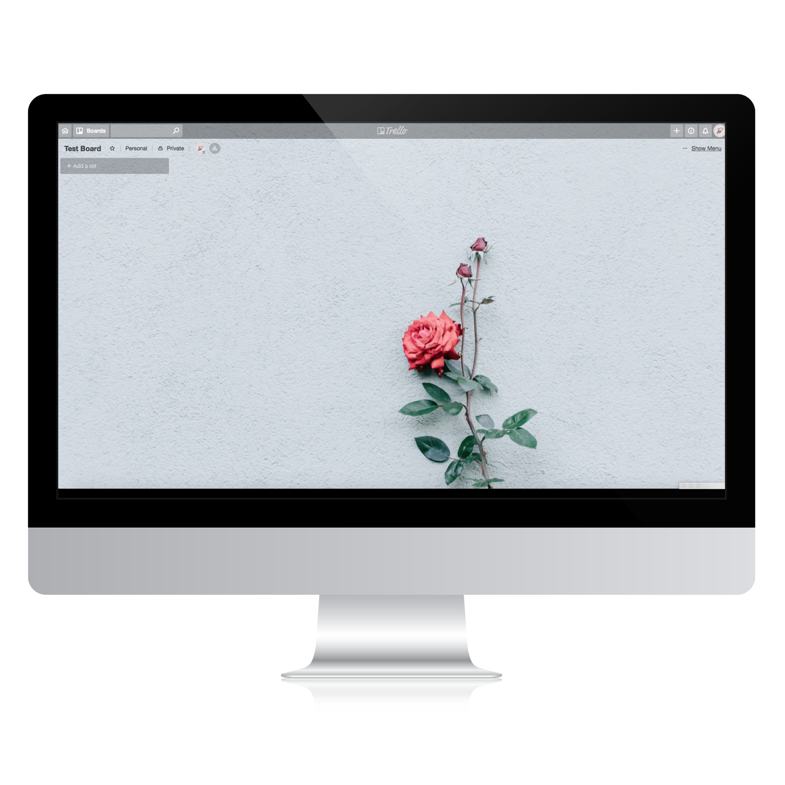 beauty-and-the-nature-how-to-organize-your-life-with-trello.png